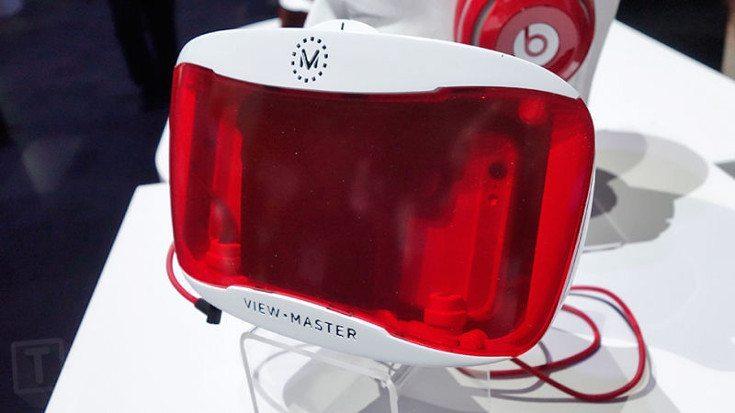viewmaster 2.0