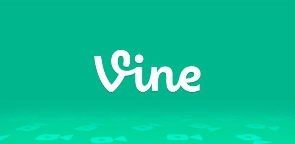 Vine app for Android update is biggest yet