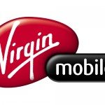 virgin.mobile-logo