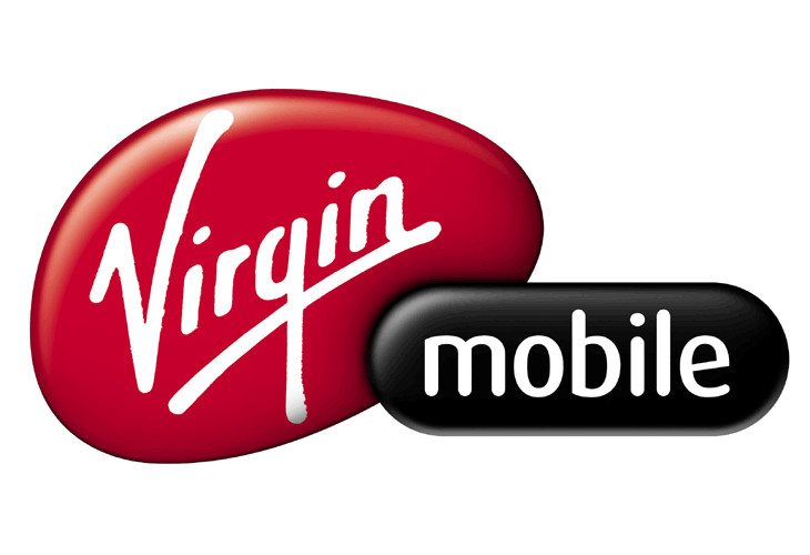 Virgin Mobile fires up Prepaid data sharing plans in the US