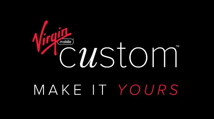 Virgin Mobile Custom kicks off on August 9th at Walmart