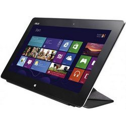 Where to buy Asus VivoTab Smart Windows 8 Tablet