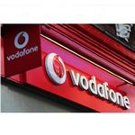 Vodafone customer services 2015 super mobile strategy
