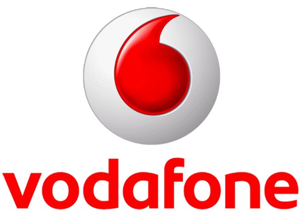 Samsung Galaxy S3 Vodafone PAYG bargain