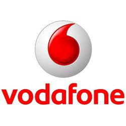Vodafone Red Hot UK customers can rent a smartphone