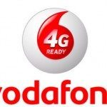 vodafone-4g-lte-expansion