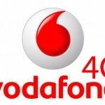 vodafone-red-4g-plans-pricing
