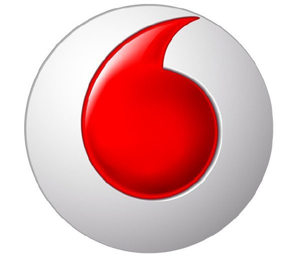 Vodafone attempt to discredit RootMetrics