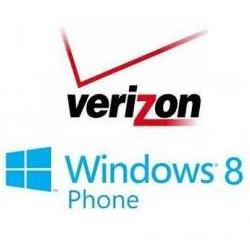 Nokia Windows Phone 8 to get some Verizon love