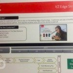 vz-edge-plan-unknown-monthly-fee