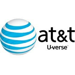Disney now mobile for AT&T U-verse customers