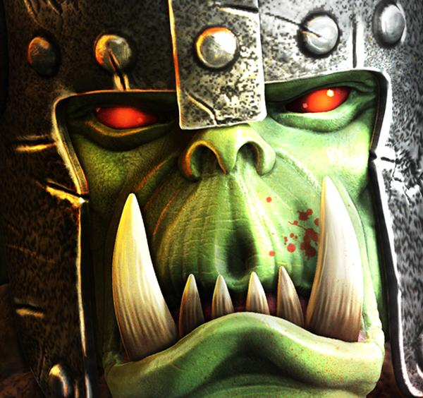 Warhammer Quest finally released for iOS