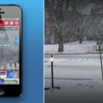 weather-channel-app