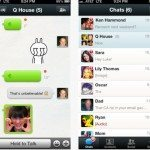 wechat-app-surges-in-popularity