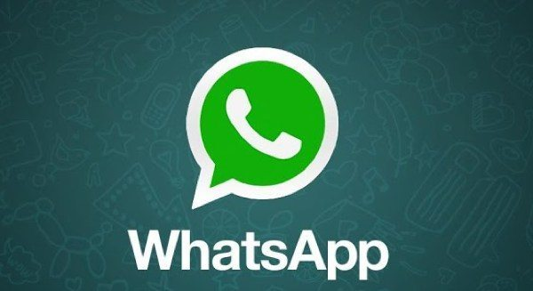 WhatsApp for Android app update UI makeover