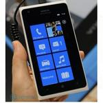 White Lumia 900 32GB incoming, confirmed by O2 Germany
