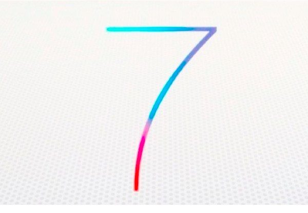 Why iOS 7 problems shouldn't put you off updating
