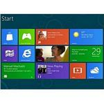 Windows 8 slates from Asus, Acer, Toshiba to debut next week
