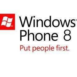 windows-phone-8-china1