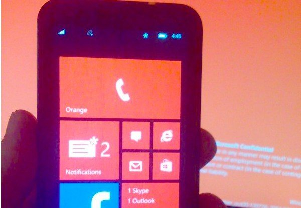 windows-phone-8.1-update-nokia