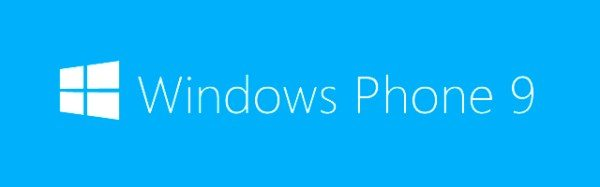 Windows Phone 9 tests on Nokia & HTC, no Samsung