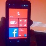 windows-phone-spotted-lumia-620