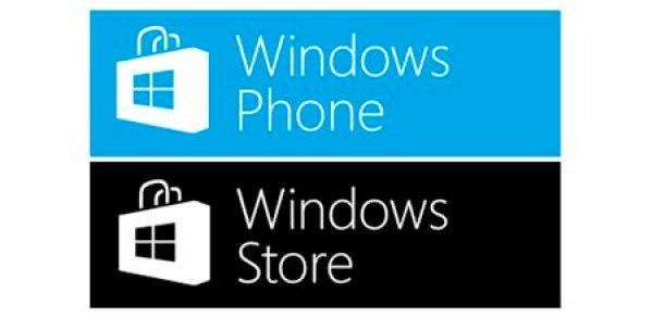 windows-phone-store-error