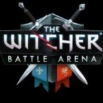 Witcher Battle Arena