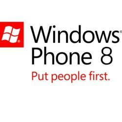 WP8 Juggernaut Alpha possibly being tested by Microsoft