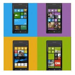 Windows Phone 8 suffers reboot, freeze and battery issues