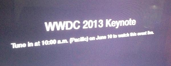 wwdc-2013-keynote-time-video