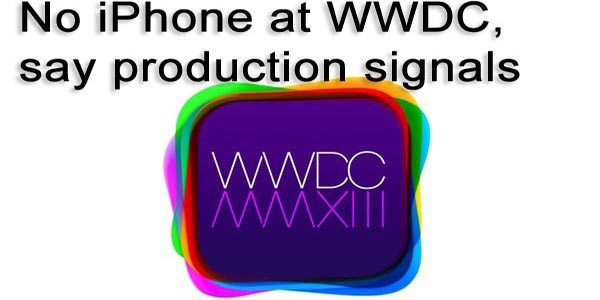 wwdc-2013-new-iphone