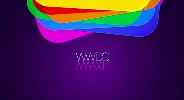 WWDC 2013 streaming videos for developers not in attendance
