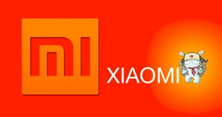 Xiaomi Mi Band 2 appears ahead of official announcement