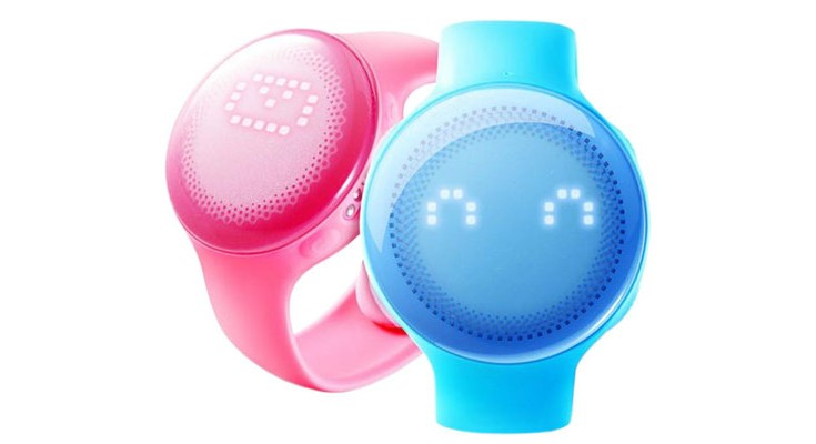 Xiaomi Mi Bunny is a Kid-Friendly wearable with a $59 price tag