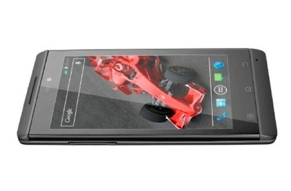 xolo-Q800-X-Edition-A500S-IPS-India-b