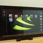 xolo play tegra note gaming experience review