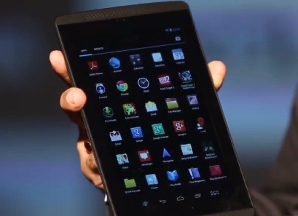 xolo-play-tegra-note-unboxing-hands-on