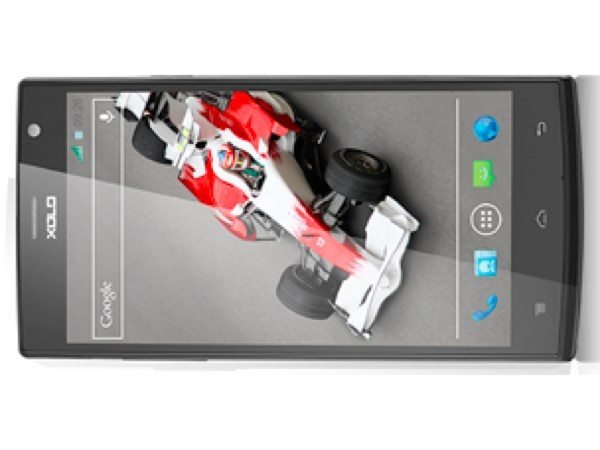 xolo-q2000-now-official