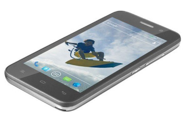 xolo-q800-x-edition-A500S-IPS-India