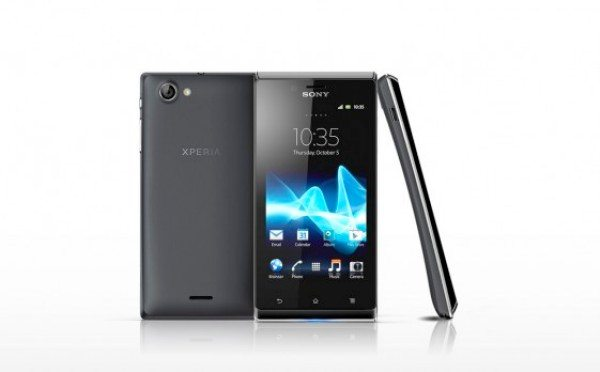xperia-j-jelly-bean