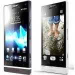 xperia-s-sl-update-coming