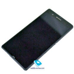 Sony Xperia Yuga flagship to take on HTC Butterfly & Oppo Find 5