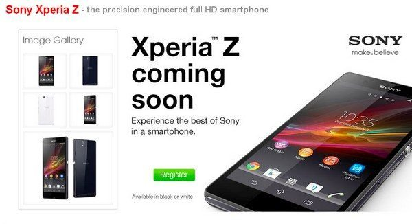 xperia-z-phones-4u-demos