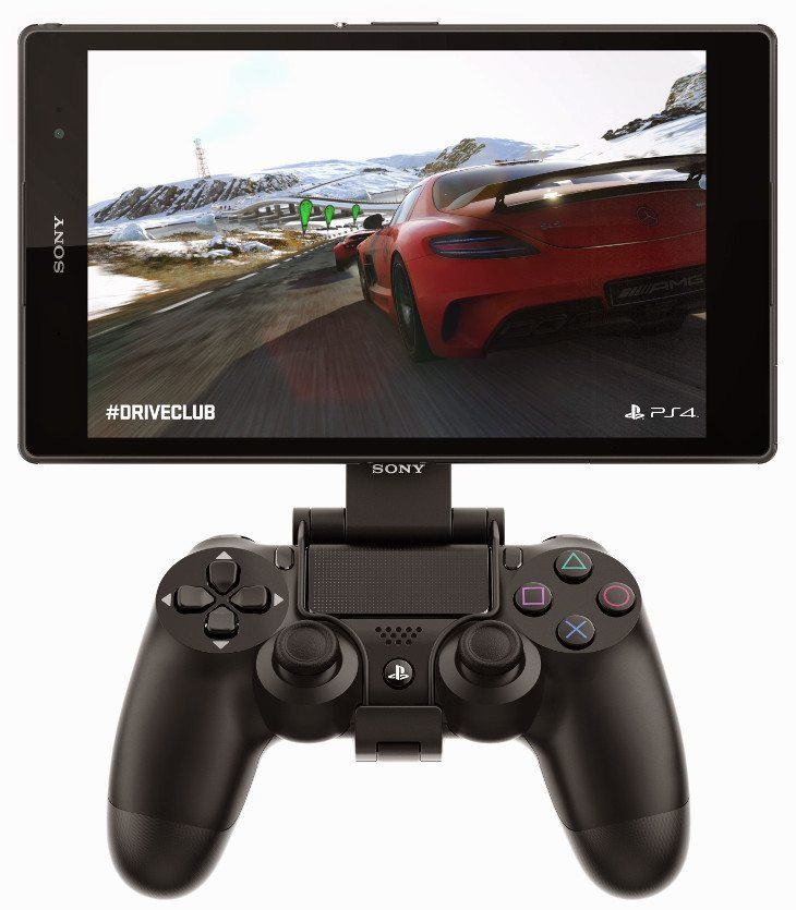 xperia.z3-tablet-ps4