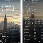 yahoo-weather-app-update