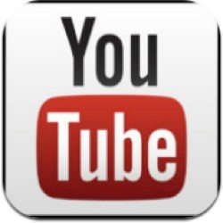 youtube-ios-app
