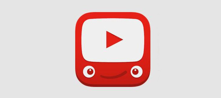 The YouTube Kids app has arrived for Android and iOS