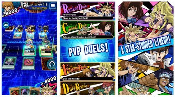 yu-gi-oh-duel-links-game