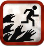 zombies run for android